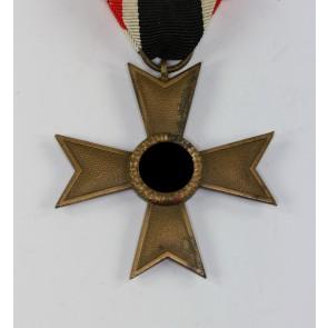 Kriegsverdienstkreuz 2. Klasse, Hst. 52