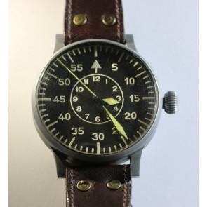 Beobachteruhr der Luftwaffe, Hst. Laco, Referenz FL 23883