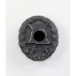 Verwundetenabzeichen in Schwarz, 1. Form, GWL