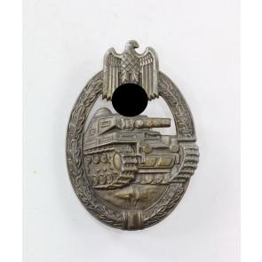 Panzerkampfabzeichen in Bronze, Frank & Reif