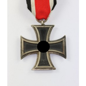 Eisernes Kreuz 2. Klasse 1939, Schinkel Variante, Paul Meybauer