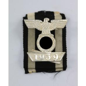 Wiederholungsspange 2. Klasse 1939, Hst. L/15