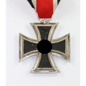 Eisernes Kreuz 2. Klasse 1939, Hst. 27