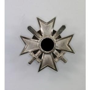 Kriegsverdienstkreuz 1. Klasse mit Schwertern, Hst. L/52