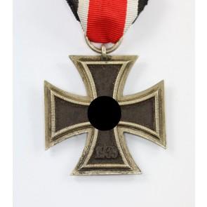 Eisernes Kreuz 2. Klasse 1939, Hst. 7
