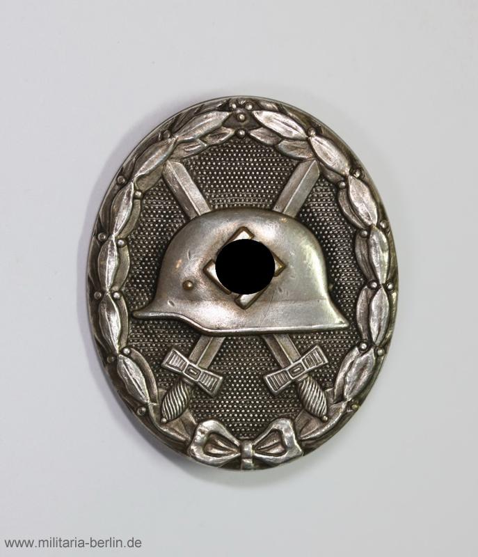 Verwundetenabzeichen 1939