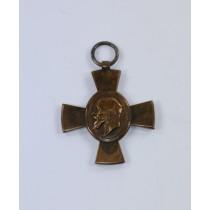 Bayern, König-Ludwig-Kreuz 1916