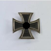 Eisernes Kreuz 1. Klasse 1939, Klein & Quenzer