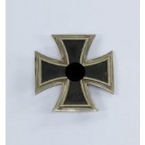 Eisernes Kreuz 1. Klasse 1939, Paul Meybauer (früh)