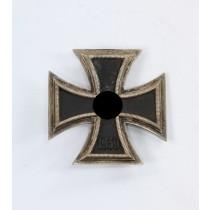 Eisernes Kreuz 1. Klasse 1939, Steinhauer & Lück