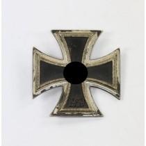 Eisernes Kreuz 1. Klasse 1939, Wächtler & lange, nicht magnetisch