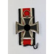 Eisernes Kreuz 2. Klasse 1939, Hst. 125