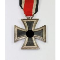 Eisernes Kreuz 2. Klasse 1939, Hst. 24