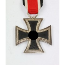 Eisernes Kreuz 2. Klasse 1939, Hst. 66.