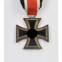 Eisernes Kreuz 2. Klasse 1939, Hst. 75