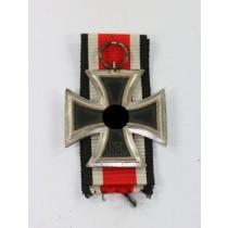 Eisernes Kreuz 2. Klasse 1939, Hst. 93