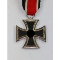 Eisernes Kreuz 2. Klasse 1939, Steinhauer & Lück