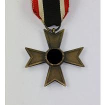 Kriegsverdienstkreuz 2. Klasse