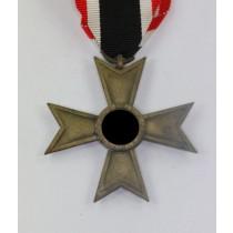 Kriegsverdienstkreuz 2. Klasse, Hst. 41