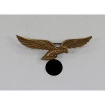 Luftwaffe, Metallbrustadler für Generäle