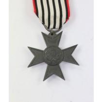 Preußen, Kreuz für Kriegshilfsdienst 1916