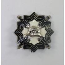 Stahlhelmbund, Wehrsportkreuz Verleihungsnummer 288