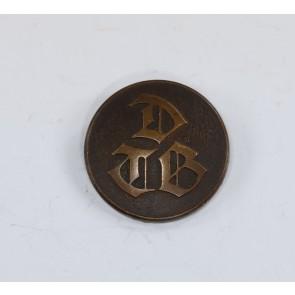 Österreich, Deutscher Turnerbund (DTB), Mitgliedsabzeichen