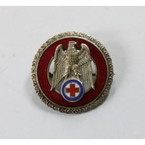 Abzeichen Slowakisches Rotes Kreuz
