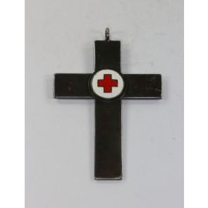 Deutsches Rotes Kreuz (DRK), Schwesternkreuz für 10 Dienstjahre 1. Form (1919 - 1933)