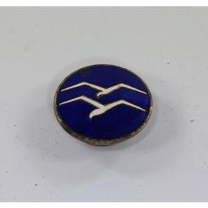 Deutscher Luftsportverband (DLV), Segelflieger B-Abzeichen