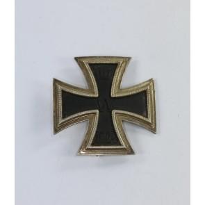 Eisernes Kreuz 1. Klasse 1914, in der Form von 1939, B.H. Mayer