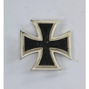 Eisernes Kreuz 1. Klasse 1939, 1957 Ausführung, Steinhauer & Lück