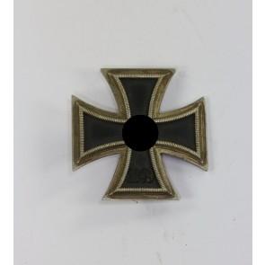 Eisernes Kreuz 1. Klasse 1939, frühes Meybauer