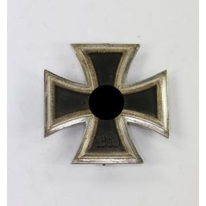 Eisernes Kreuz 1. Klasse 1939, Hst. 26