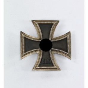 Eisernes Kreuz 1. Klasse 1939, Hst. L/50