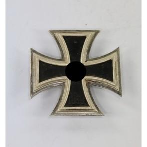 Eisernes Kreuz 1. Klasse 1939, Hst. L/56