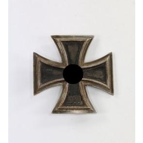 Eisernes Kreuz 1. Klasse 1939, Hst. L59