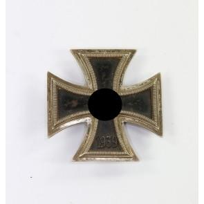 Eisernes Kreuz 1. Klasse 1939, Hst. 15