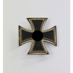 Eisernes Kreuz 1. Klasse 1939, Steinhauer & Lück, nicht magnetisch