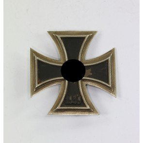 Eisernes Kreuz 1. Klasse 1939, Wappen