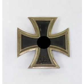 Eisernes Kreuz 1. Klasse 1939, Hst. L/53