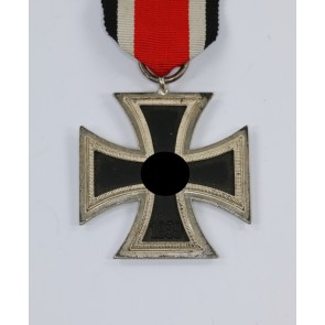 Eisernes Kreuz 2. Klasse 1939, Wächtler & Lange
