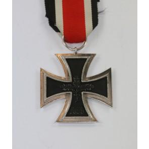 Eisernes Kreuz 2. Klasse 1939, Ausführung 1957, Deumer