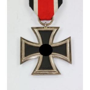 Eisernes Kreuz 2. Klasse 1939, Hst. 138