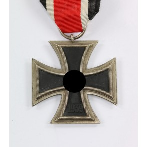 Eisernes Kreuz 2. Klasse 1939, Hst. 25