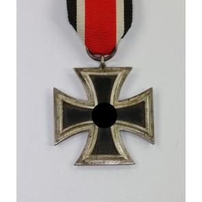 Eisernes Kreuz 2. Klasse 1939, Hst. 100