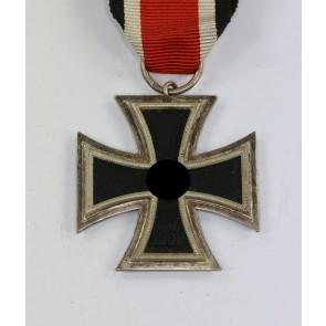 Eisernes Kreuz 2. Klasse 1939, Hst. 23