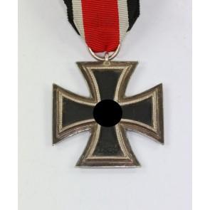 Eisernes Kreuz 2. Klasse 1939, Hst. 24 (Überbreit)