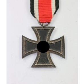 Eisernes Kreuz 2. Klasse 1939, Hst. 52
