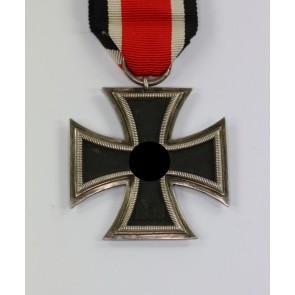 Eisernes Kreuz 2. Klasse 1939, Hst. 65